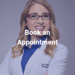 Book an Appointment, West Arvada Orthodontist