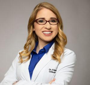 Dr. Jennifer Friedman West Arvada Orthodontics, dr friedman orthodontist