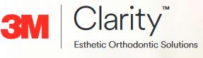 3M Clarity icon